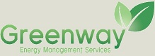 Greenway Energy Management Services